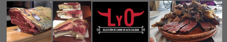 Cárnicas LyO
